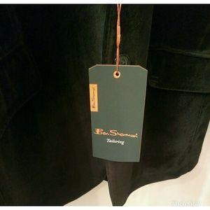 Ben Sherman Suits & Blazers - Ben Sherman Fulwill Sport Coat sz 44L